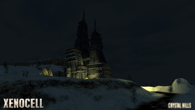 xc-the_outpost_at_night